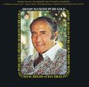 Pure Gold/Henry Mancini