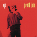 go/Pearl Jam