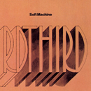 Third/Soft Machine