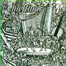 The Chieftains 8/The Chieftains
