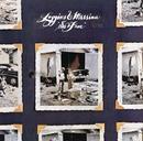 So Fine (With Bonus Tracks)/Loggins & Messina