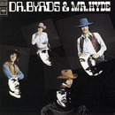 Dr. Byrds And Mr. Hyde/The Byrds