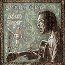 Blues Singer/Buddy Guy