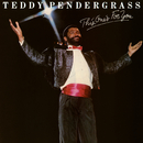 This One's For You/Teddy Pendergrass