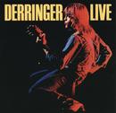 Derringer Live/Rick Derringer