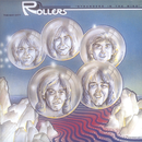 Strangers In The Wind/Bay City Rollers
