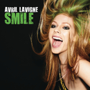 Smile (Radio Edit)/Avril Lavigne