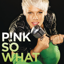 So What (Bimbo Jones Mix)/P!nk