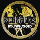 MTV Unplugged/Scorpions