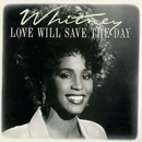 Dance Vault Mixes - Love Will Save The Day/Whitney Houston