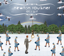 All I Got/Newton Faulkner