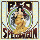This Time We Mean It/REO Speedwagon