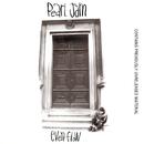 Even Flow/Pearl Jam