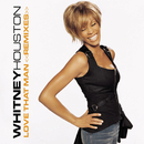 Love That Man/Whitney Houston