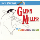 More Greatest Hits/Glenn Miller