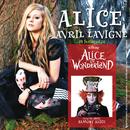 Alice/Avril Lavigne