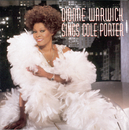 Sings Cole Porter/Dionne Warwick