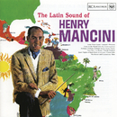 The Latin Sound Of Henry Mancini/Henry Mancini