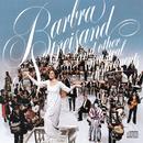 Barbra Streisand...And Other Musical Instruments/Barbra Streisand