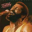 Live! Coast To Coast/Teddy Pendergrass