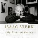 Isaac Stern - My First 79 Years/Isaac Stern