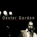 Dexter Gordon-Live At Carnegie Hall/Dexter Gordon