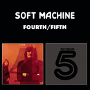 Fourth/Fifth/Soft Machine