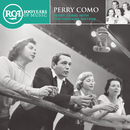 Perry Como with the Fontane Sisters/Perry Como With The Fontane Sisters