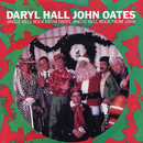 Jingle Bell Rock/Daryl Hall & John Oates