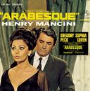 Arabesque/Henry Mancini