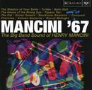 Mancini '67/Henry Mancini