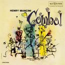 Combo!/Henry Mancini