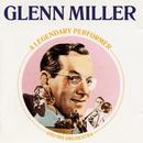 Legendary Performer/Glenn Miller