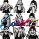 Got Me Good/Ciara