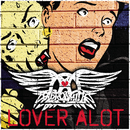 Lover Alot/Aerosmith
