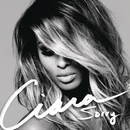 Sorry/Ciara