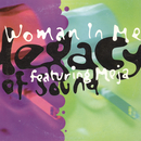Woman In Me feat.Meja/Legacy of Sound