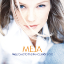Welcome To The Fanclub Of Love/Meja