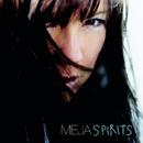 Spirits/Meja