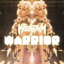 Warrior/KE$HA