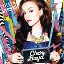 Sticks & Stones/Cher Lloyd