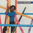 Inner Feelings (Expanded Edition)/Billy Ocean
