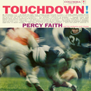 Touchdown! (Expanded Edition)/Percy Faith & His Orchestra and Chorus