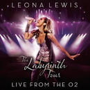 The Labyrinth Tour: Live from The O2/Leona Lewis