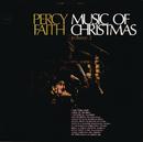 Music Of Christmas Volume II/Percy Faith