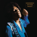 Hendrix In The West/Jimi Hendrix