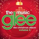 Glee: The Music, The Christmas Album Volume 2/Glee Cast
