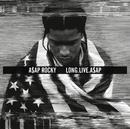 LONG.LIVE.A$AP/A$AP Rocky