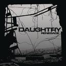 Renegade/Daughtry