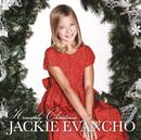 Heavenly Christmas/Jackie Evancho
